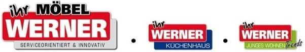 Möbel Werner