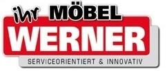 Möbel Werner GmbH